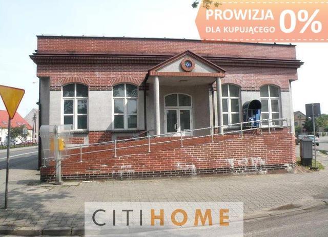 Lokal użytkowy na sprzedaż Wieleń  255m2 Foto 7