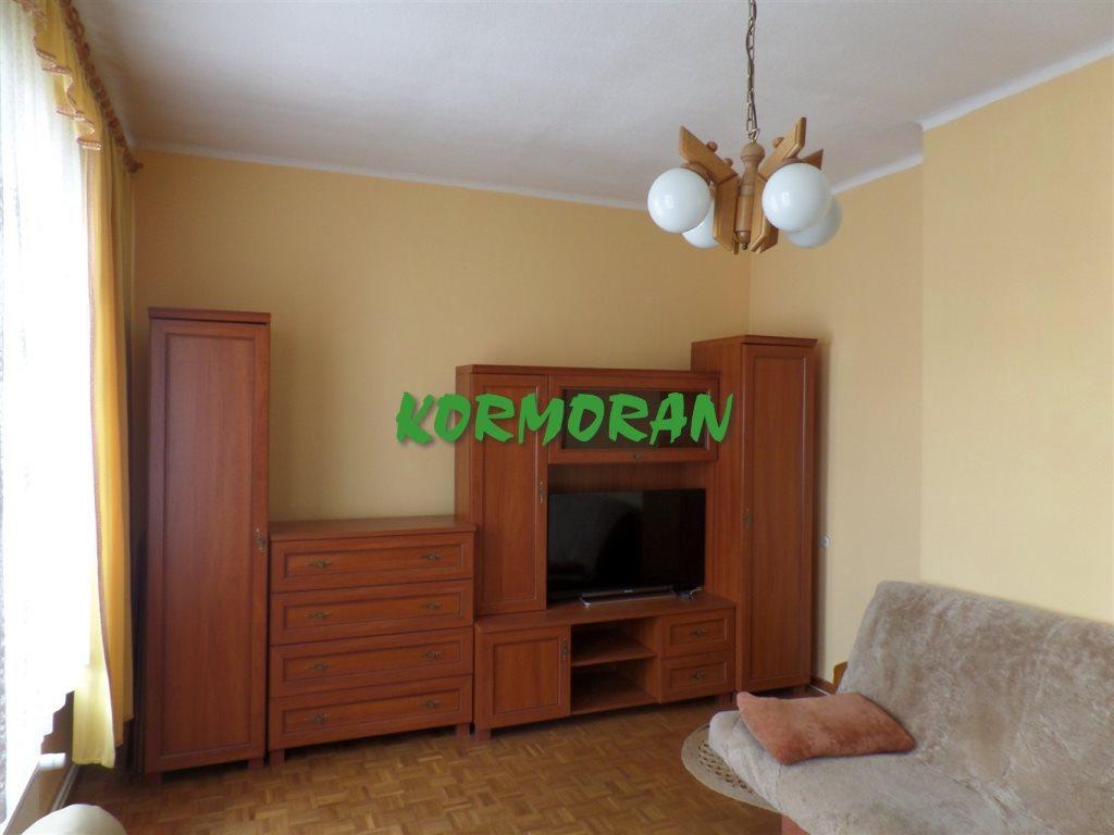 Mieszkanie dwupokojowe na sprzedaż Opole, Bliskie Zaodrze  47m2 Foto 2