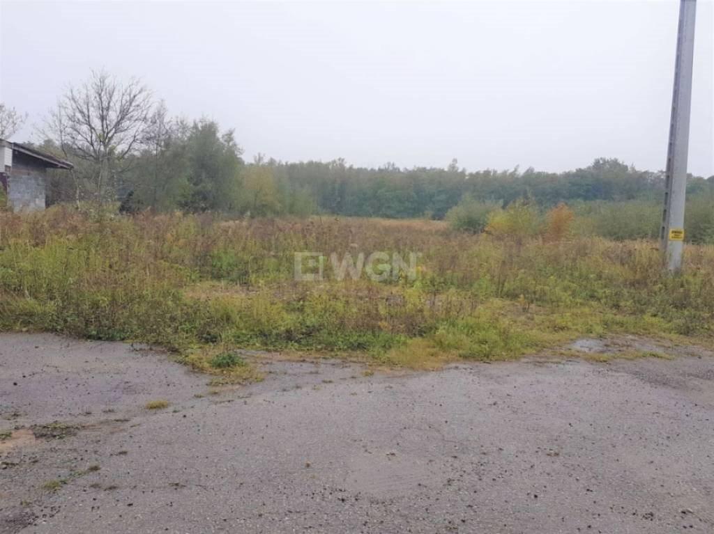 Działka inwestycyjna na sprzedaż Jastrzębie-Zdrój, Pszczyńska  7290m2 Foto 2