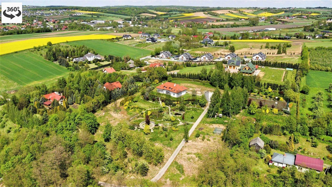 Dom na sprzedaż Michałowice  20000m2 Foto 8