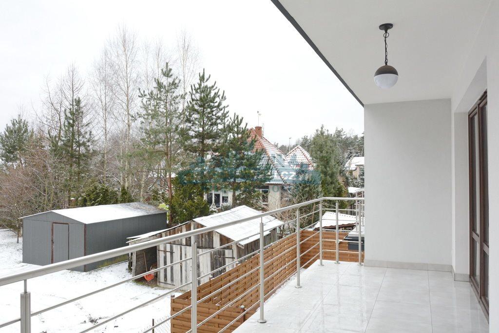 Mieszkanie czteropokojowe  na sprzedaż Marki  150m2 Foto 4
