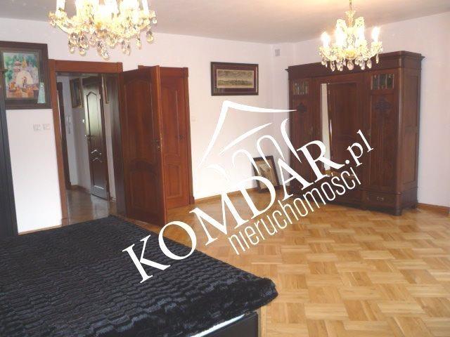 Dom na sprzedaż Warszawa, Mokotów, Służew, Wołodyjowskiego  300m2 Foto 5