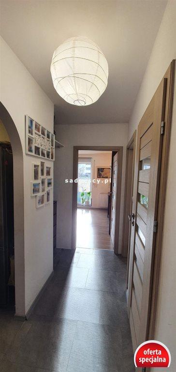 Mieszkanie dwupokojowe na sprzedaż Kraków, Dębniki, Ruczaj, Obozowa  47m2 Foto 8