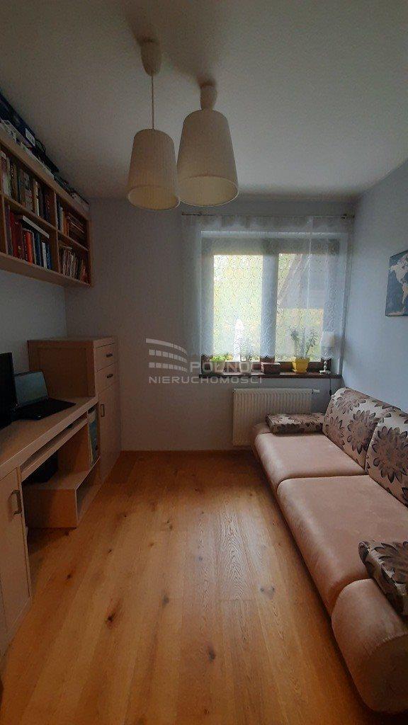Dom na sprzedaż Gdańsk, Jasień, Piotrkowska  120m2 Foto 5