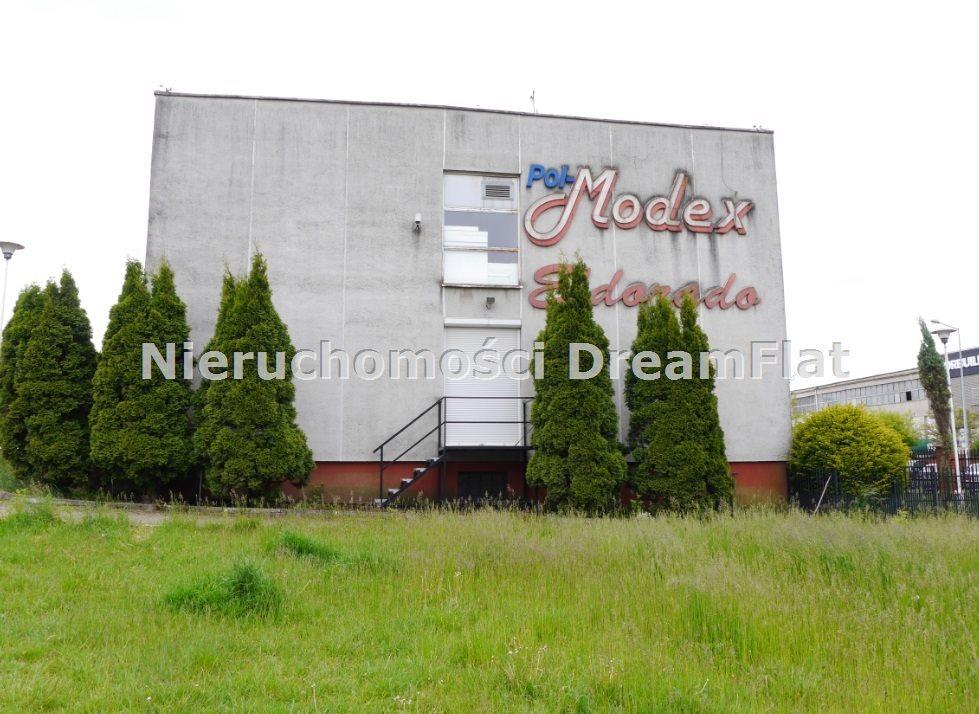Lokal użytkowy na sprzedaż Końskie  420m2 Foto 4