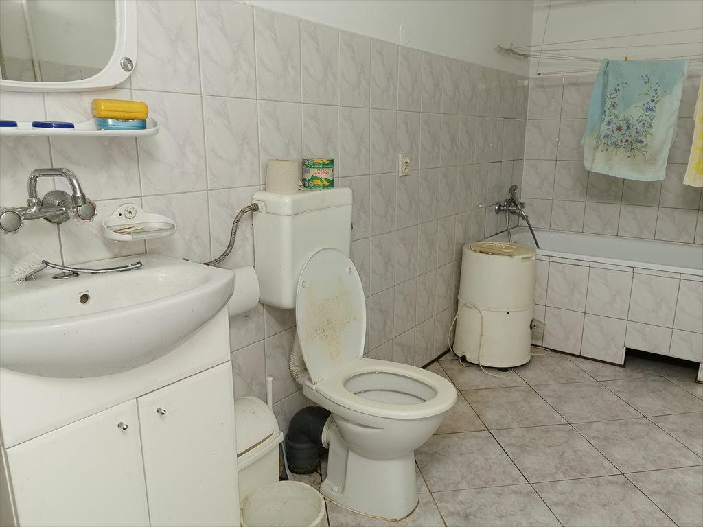 Dom na sprzedaż Tuczno, Jeziorki Wałeckie  76m2 Foto 8