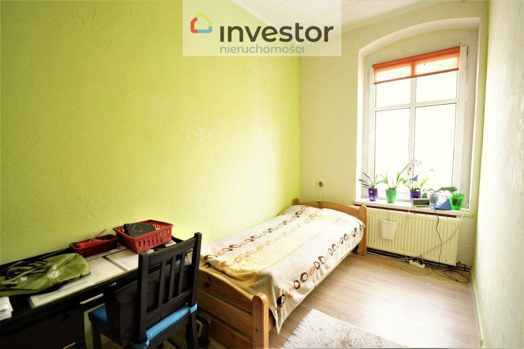 Mieszkanie czteropokojowe  na sprzedaż Kluczbork, Piastowska  88m2 Foto 5