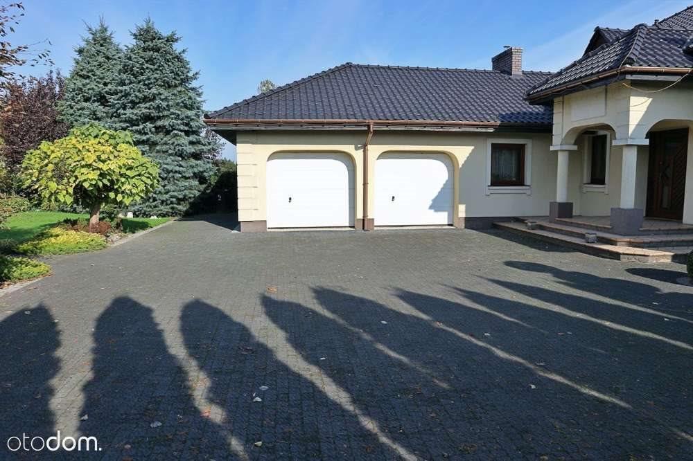 Dom na sprzedaż Kalisz, piwonice  320m2 Foto 6