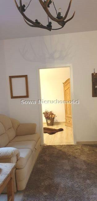 Mieszkanie czteropokojowe  na sprzedaż Świdnica, Centrum  100m2 Foto 7