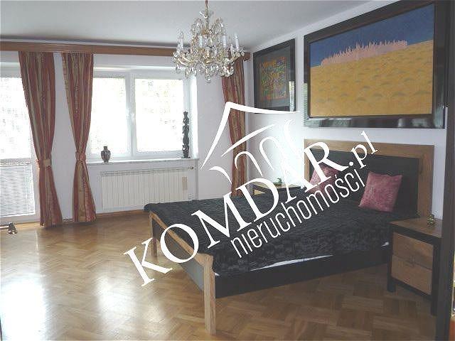 Dom na sprzedaż Warszawa, Mokotów, Służew, Wołodyjowskiego  300m2 Foto 4