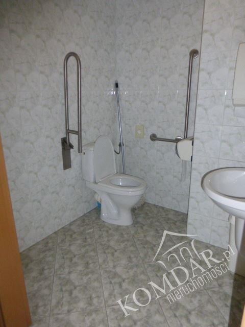 Lokal użytkowy na wynajem Warszawa, Śródmieście, Śródmieście, Krucza  114m2 Foto 4