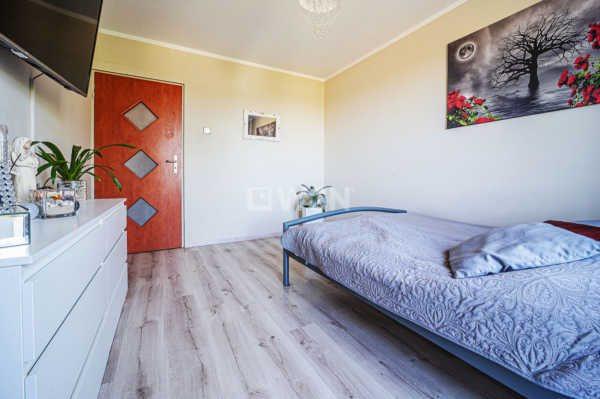 Mieszkanie czteropokojowe  na sprzedaż Trzebień, Leśna  78m2 Foto 13