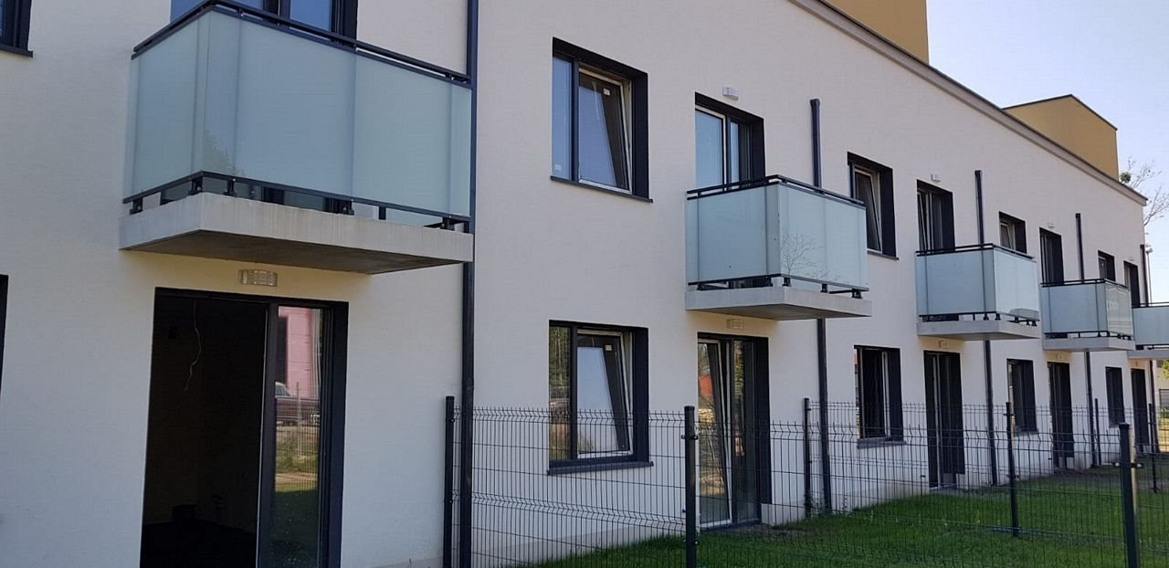 Dom na sprzedaż Wrocław, Fabryczna, Stabłowice  100m2 Foto 4