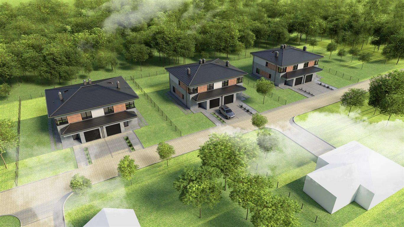 Dom na sprzedaż Rybnik  171m2 Foto 2