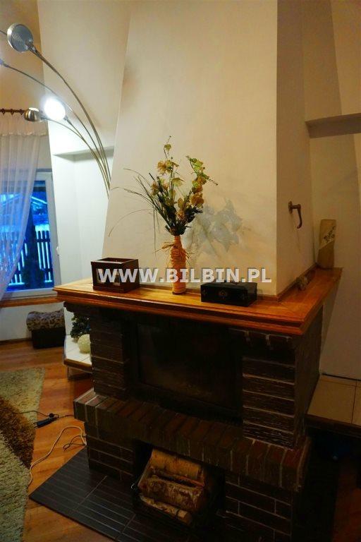 Dom na sprzedaż Suwałki  160m2 Foto 9