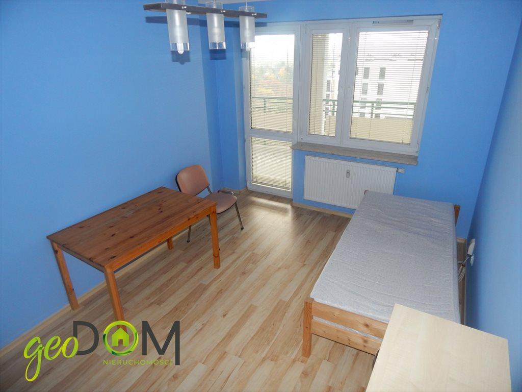 Mieszkanie trzypokojowe na sprzedaż Lublin, Dożynkowa  61m2 Foto 1