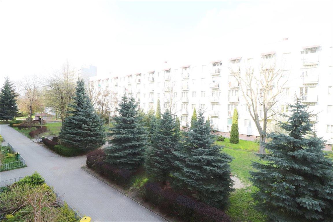Mieszkanie trzypokojowe na sprzedaż Rzeszów, Rzeszów, Kosynierów  49m2 Foto 6