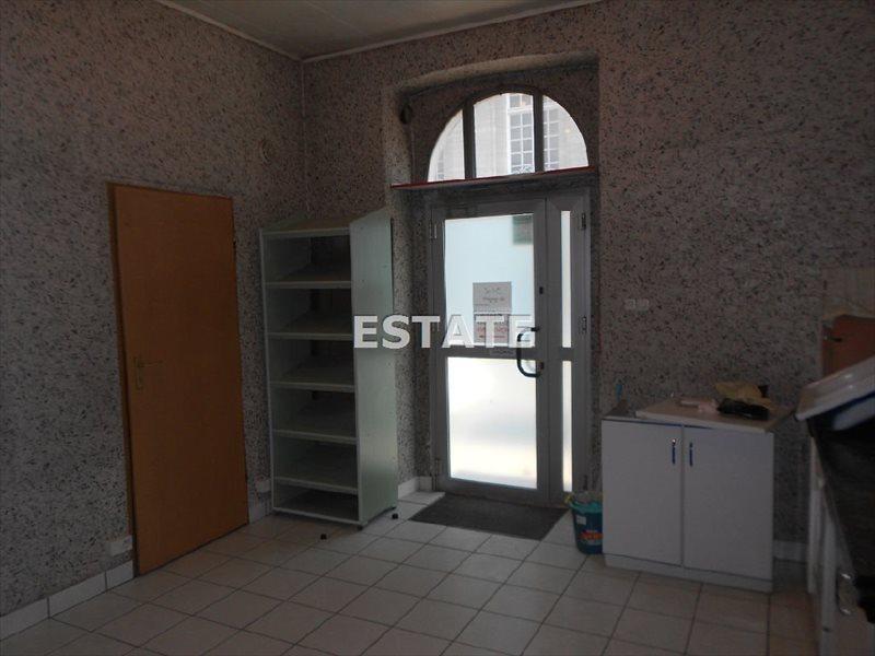 Lokal użytkowy na wynajem Łódź, Śródmieście, Aleja Tadeusza Kościuszki  31m2 Foto 2