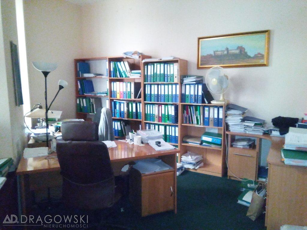 Lokal użytkowy na sprzedaż Lublin, Hugo Kołłątaja  190m2 Foto 3