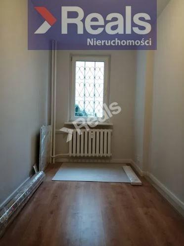 Mieszkanie trzypokojowe na sprzedaż Warszawa, Bemowo, Jelonki, Lajosa Kossutha  50m2 Foto 2