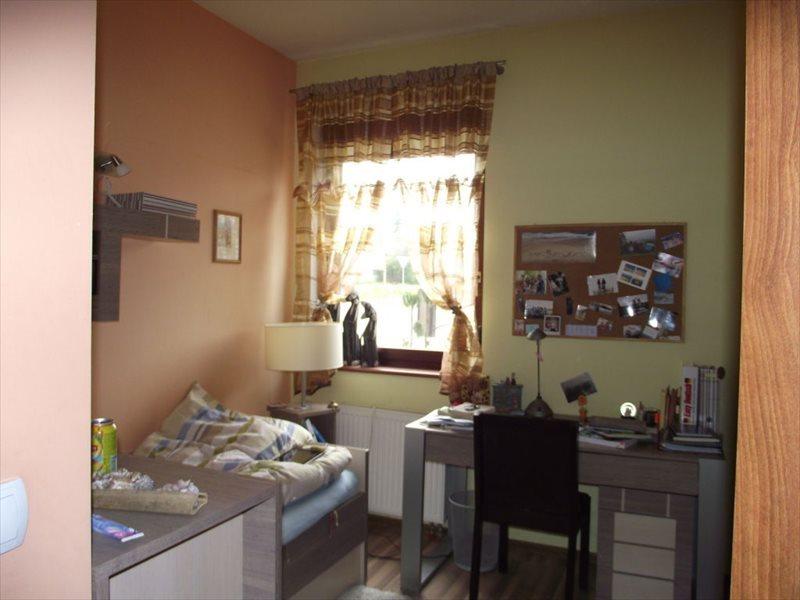 Dom na wynajem Zielona Góra  200m2 Foto 13