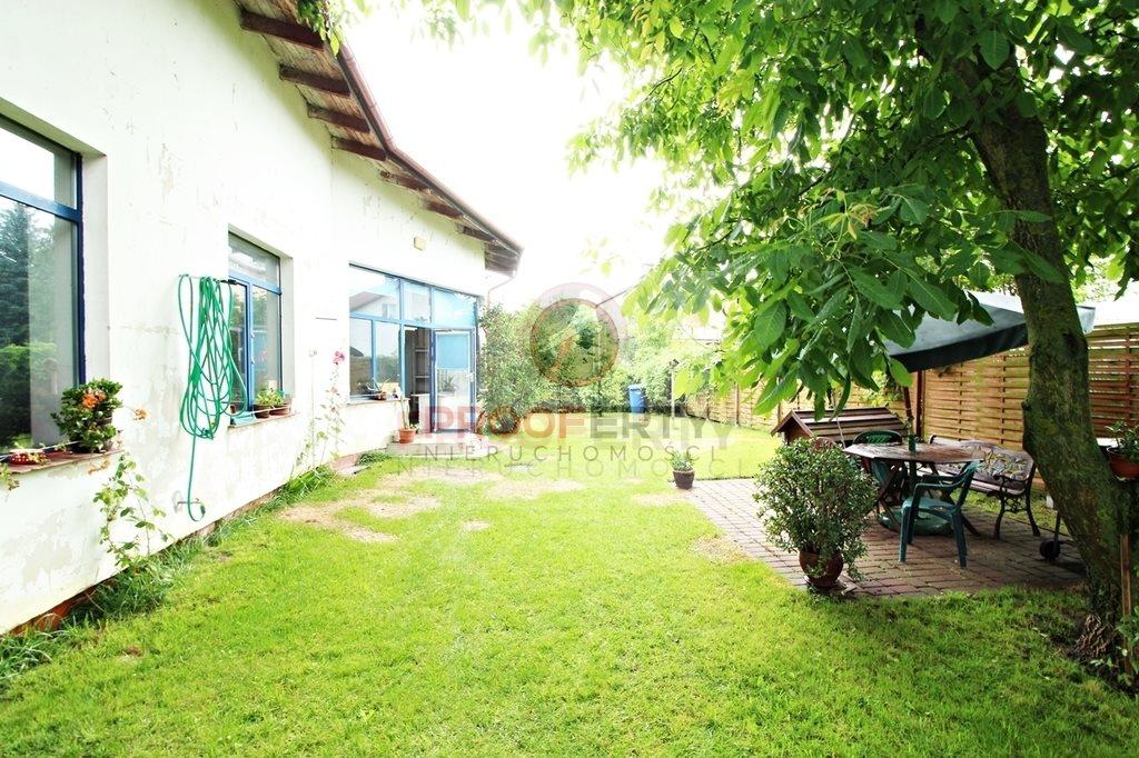 Dom na sprzedaż Szpęgawa  650m2 Foto 6
