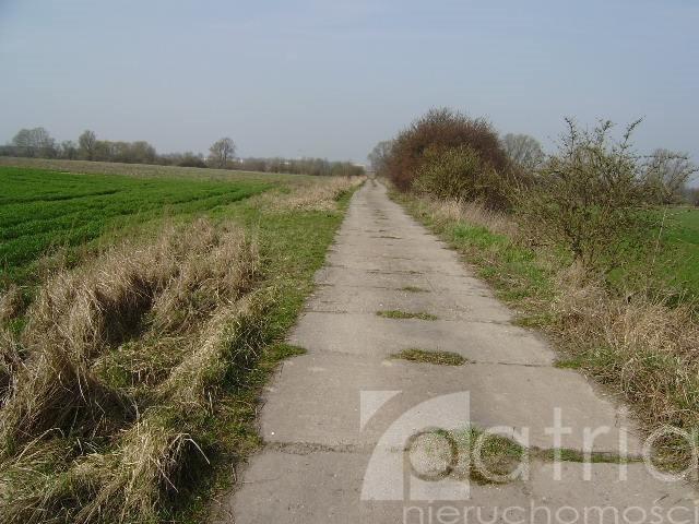 Działka rolna na sprzedaż Ustowo  20000m2 Foto 5