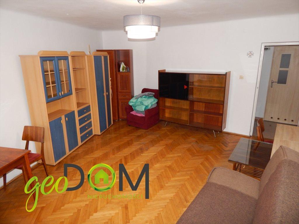 Mieszkanie trzypokojowe na sprzedaż Lublin, Lsm, Balladyny  66m2 Foto 4