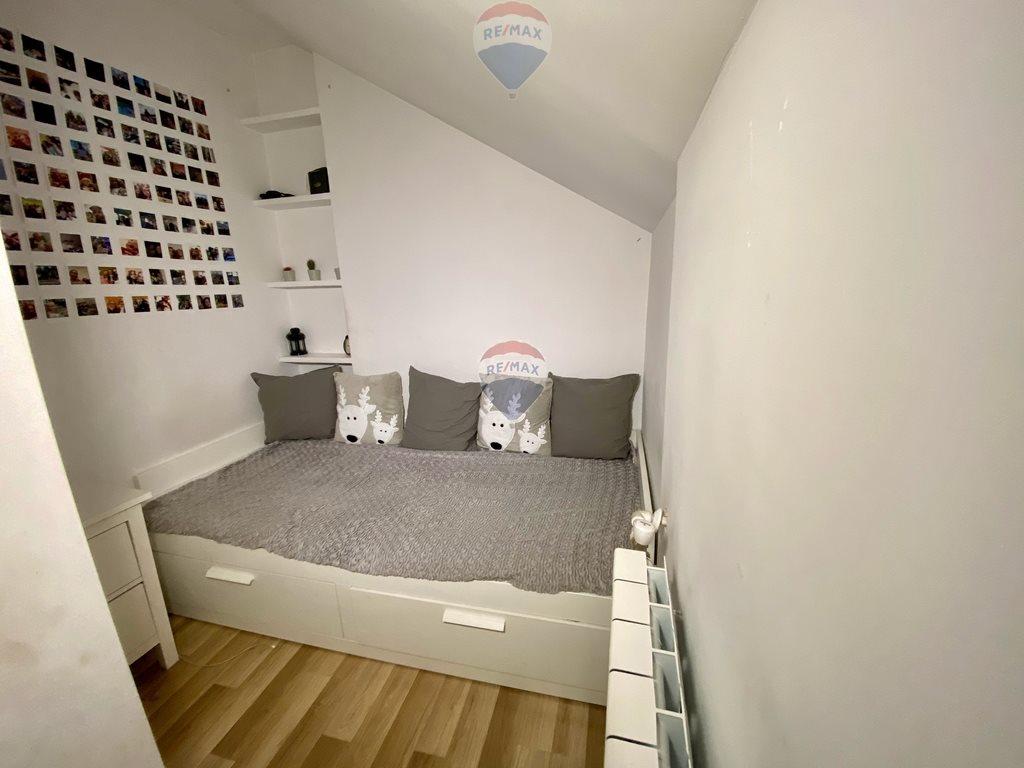 Mieszkanie na sprzedaż Marcinkowice  135m2 Foto 8