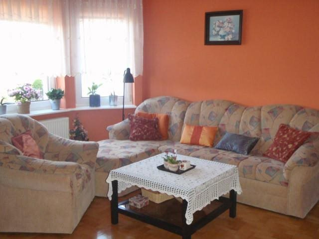Dom na sprzedaż Wejherowo, wejherowo  360m2 Foto 5