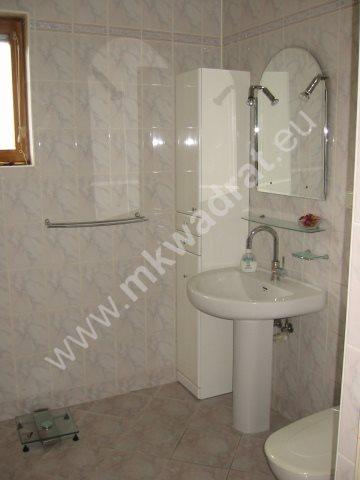 Lokal użytkowy na sprzedaż Nadarzyn  238m2 Foto 7