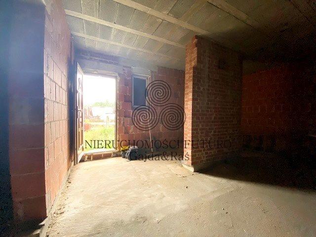 Dom na sprzedaż Cichowo  116m2 Foto 10