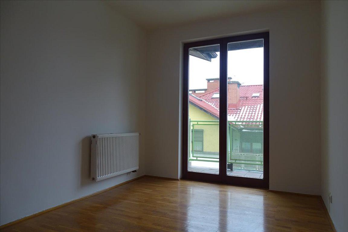 Mieszkanie trzypokojowe na sprzedaż Bielsko-Biała, Bielsko-Biała, Staffa  59m2 Foto 10
