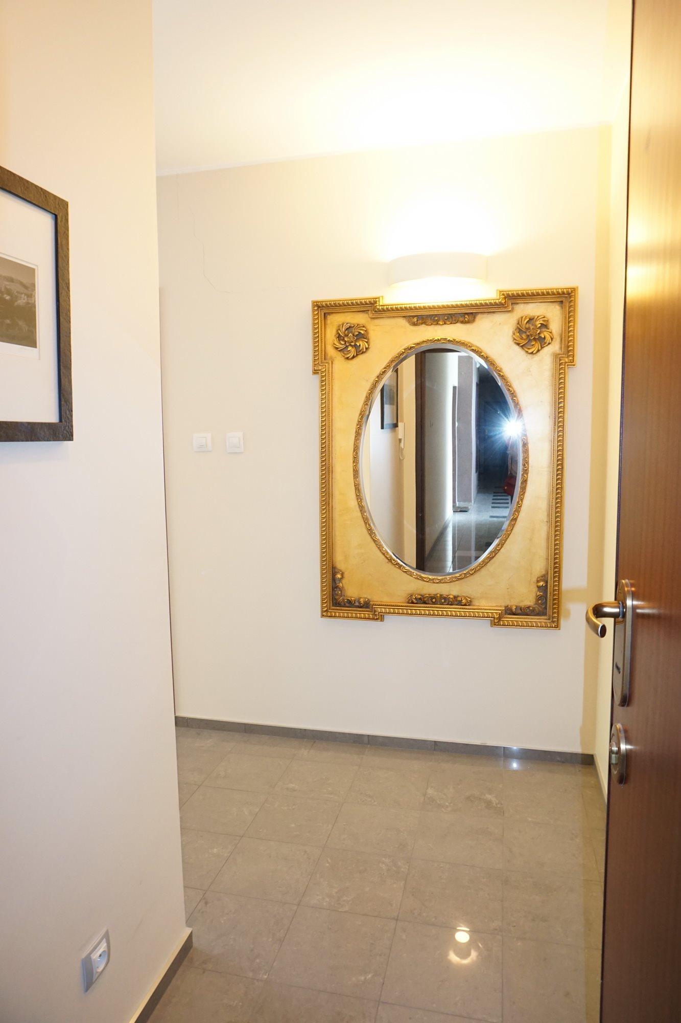 Mieszkanie trzypokojowe na sprzedaż Sopot, górny sopot, armii krajowej  64m2 Foto 6