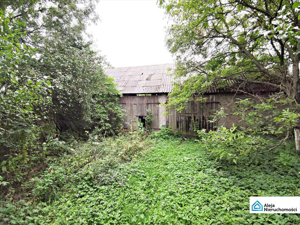 Dom na sprzedaż Ogorzelnik  50m2 Foto 7
