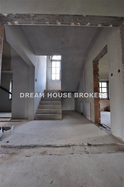 Dom na sprzedaż Kończyce  179m2 Foto 6