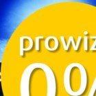 Lokal użytkowy na wynajem Kraków, Mogilska  895m2 Foto 2