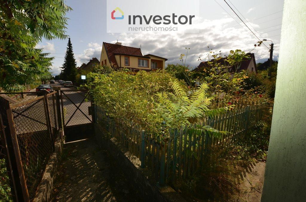 Dom na sprzedaż Olsztyn, Juranda ze Spychowa  72m2 Foto 5