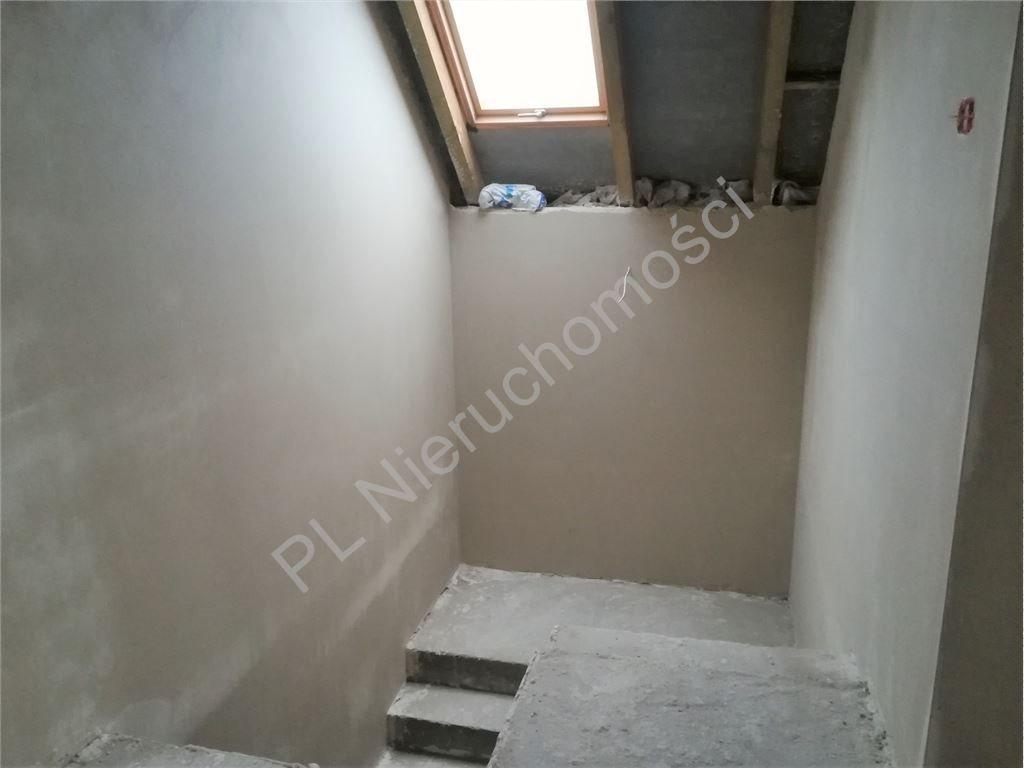 Dom na sprzedaż Domaniew  166m2 Foto 6