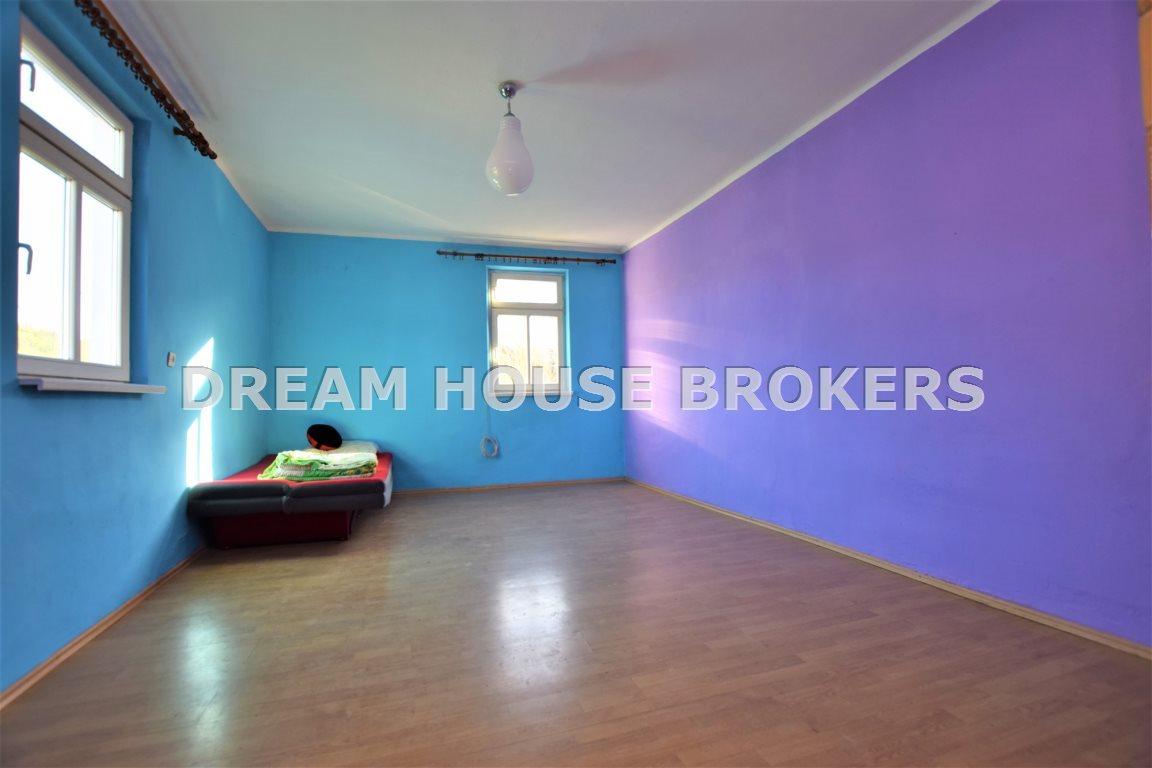 Mieszkanie na sprzedaż Ustrzyki Dolne  110m2 Foto 5