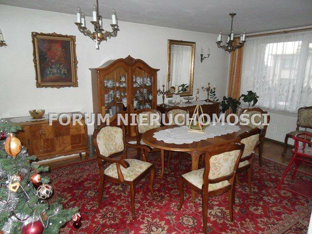 Dom na sprzedaż Bielsko-Biała, Leszczyny  300m2 Foto 7