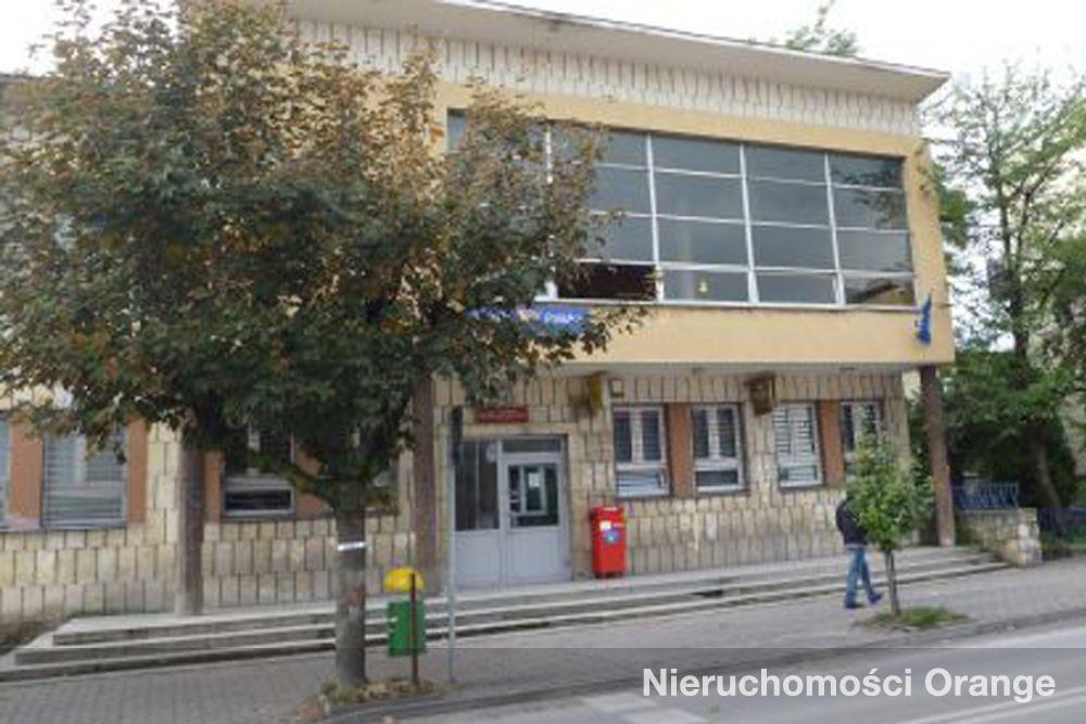 Lokal użytkowy na sprzedaż Pińczów  950m2 Foto 1