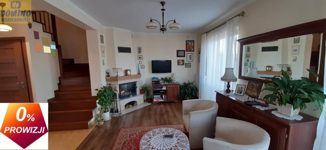 Dom na sprzedaż Rzeszów, Budziwój  98m2 Foto 1