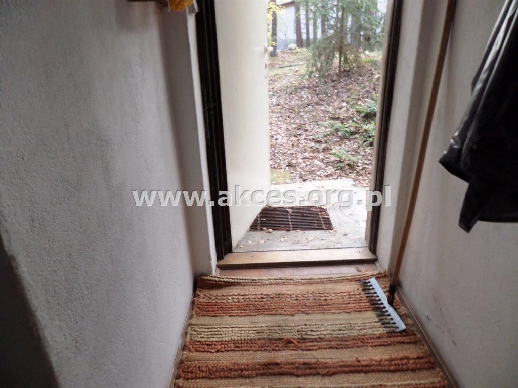 Dom na sprzedaż Popowo-Parcele  80m2 Foto 5