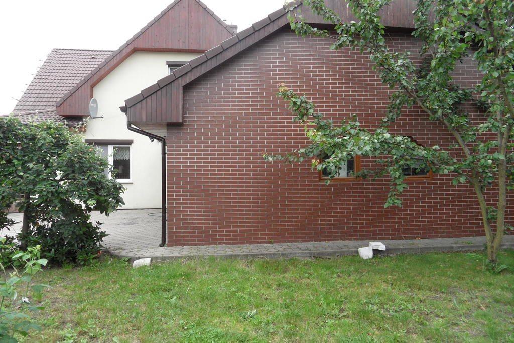 Dom na sprzedaż Nochowo  211m2 Foto 3