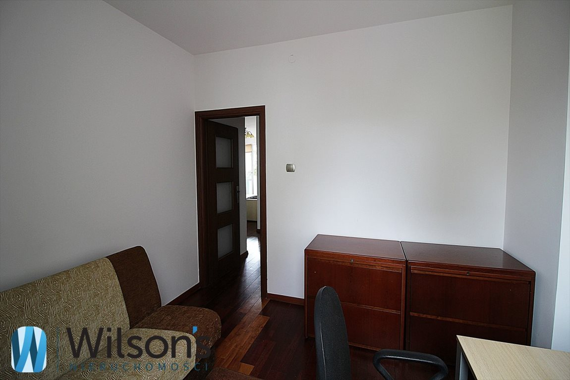 Mieszkanie trzypokojowe na sprzedaż Warszawa, Ochota Stara Ochota, Siewierska  59m2 Foto 12