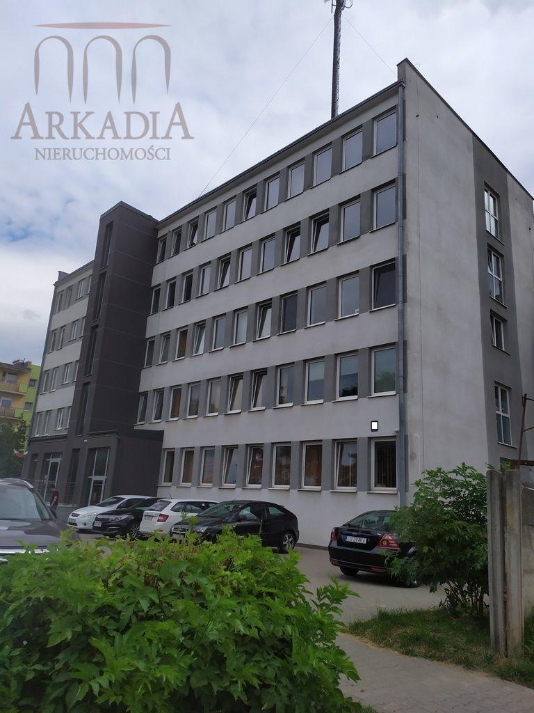 Lokal użytkowy na wynajem Lublin, Majdan Tatarski, Grenadierów  260m2 Foto 1