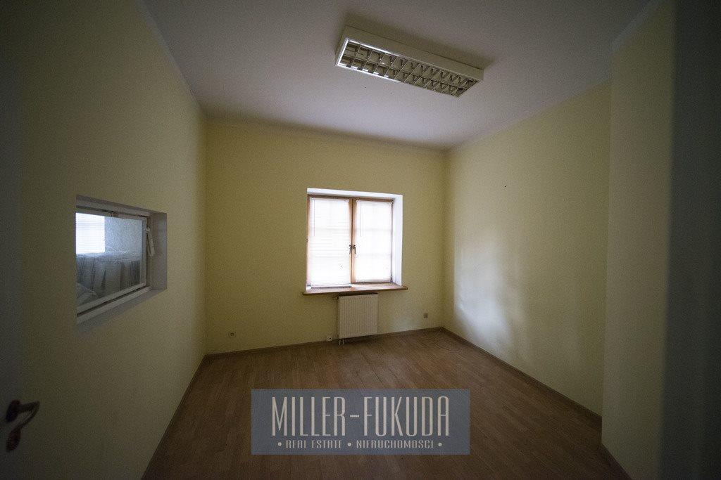 Dom na sprzedaż Nadarzyn  550m2 Foto 10