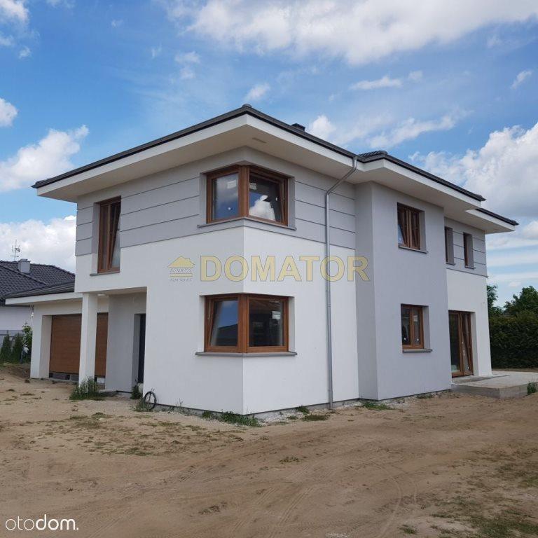 Dom na sprzedaż Osielsko  204m2 Foto 1
