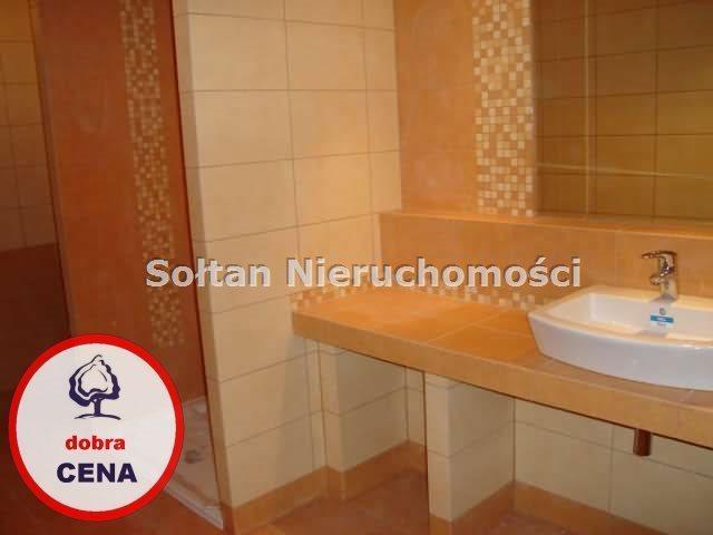 Lokal użytkowy na sprzedaż Sulejówek, Centrum  640m2 Foto 6